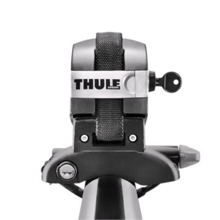 Thule SUP Taxi   SUP/ Surfboard Carrier
