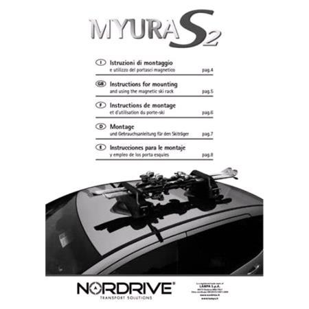 Myura S2