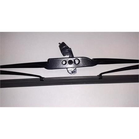 Bremen Vision 28 Inch (700mm) Conventional Wiper Blade