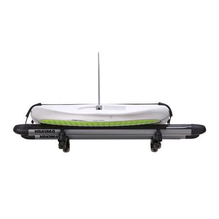 Yakima SUP Pup SUP Paddle Board Carrier   2 Boards
