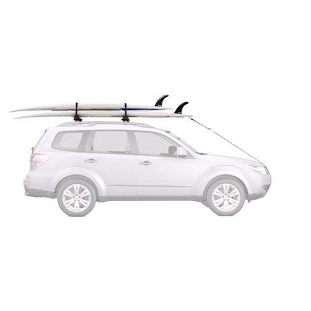 Yakima SUP Dawg SUP Paddle Board Carrier   2 Boards