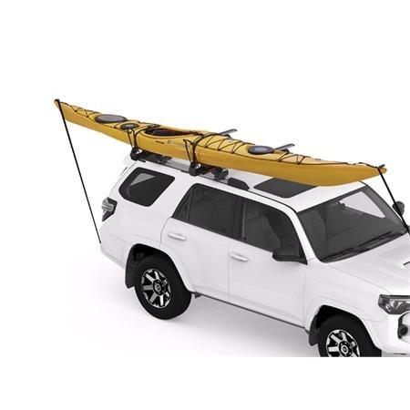 Yakima Showdown load assist Kayak SUP Carrier
