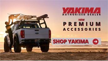 Yakima New