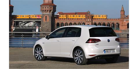 Hybrid Power: The Best PHEV's On The Market