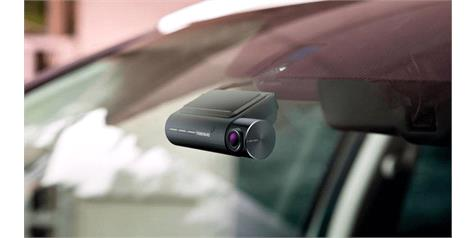How to Hardwire a Dashcam