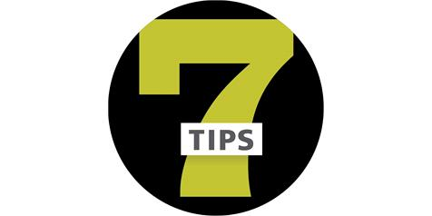 7 Tips to Help you Get a Sponsor