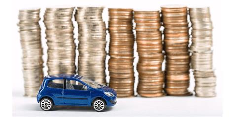 How to Get Cheaper Car Insurance: