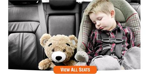 What does Isofix mean?