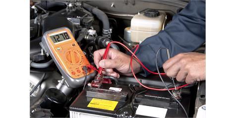 Car Parts For Beginners - Part 1: Understanding Batteries, Alternators and Spark Plugs