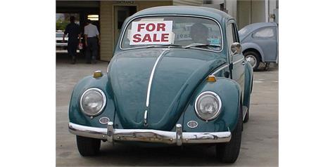Top 10 Car Buying Tips