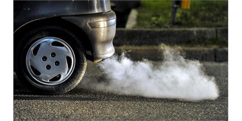 What's All This In The News about Car Emissions?