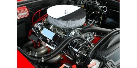 Common Fuel System/Fuel Related Problems and How to Fix Them