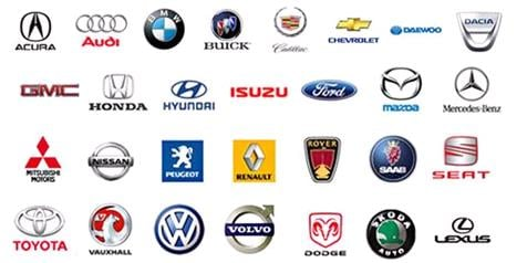 The Best 161 New Car Offers In Ireland