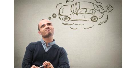 New Car Finance Explained