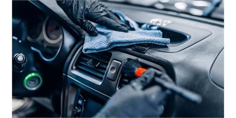 Car Care: How to Clean Your Car