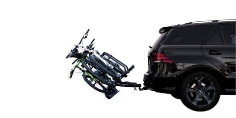 Best Bike Racks 2020