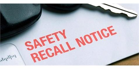 A Guide to Recalls