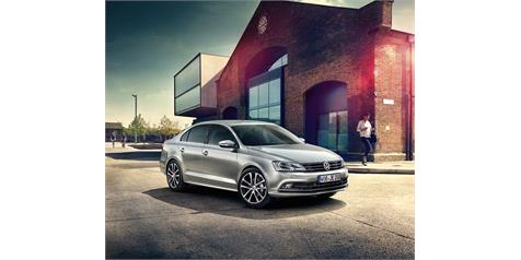 Top Five New Family Saloons For €25,000
