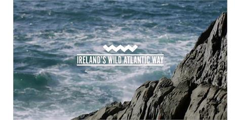 Wild Atlantic Way - What Makes It Special