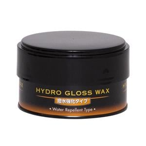 Soft99, Soft99 Hydro Gloss Water Repellent Wax For Coated Paint - 150g, Soft99