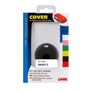 Car Key Covers, Car Key Cover - Smart (Key type 2), Lampa