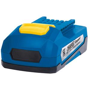 Draper Batteries and Chargers, Draper Expert Battery Charger 03295, Draper