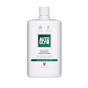 Exterior Cleaning, Autoglym Bodywork Shampoo Conditioner 1L, Autoglym