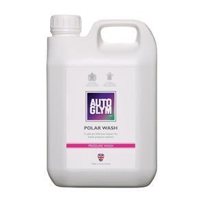 Exterior Cleaning, Autoglym Polar Wash - 2.5L, Autoglym