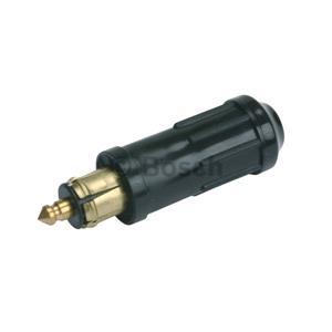 Plug, Bosch Code 3496, Bosch