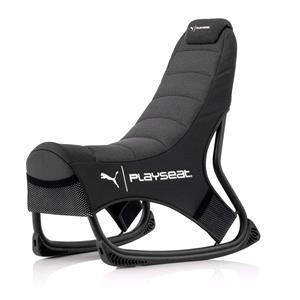 Gaming, Playseat® Puma Gaming Seat, Playseat