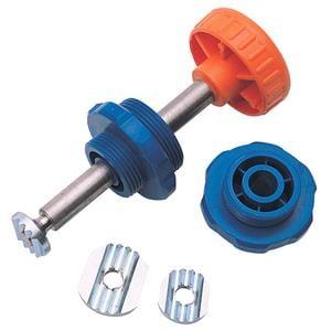 Pipe Threaders, Draper 12701 12-19mm Tap Reseating Tool, Draper