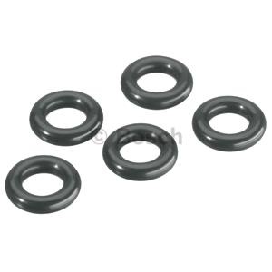 Rubber Ring, Bosch Code 3282, Bosch
