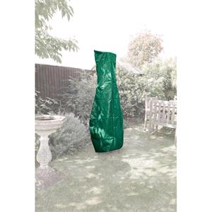 Garden Furniture Accessories, Draper 12910 Large Chimenea Cover (1780mm High), Draper