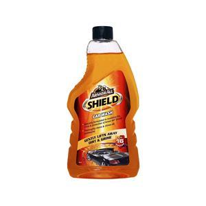 Detailing, Armor All Shield Car Wash - 520ml, ARMORALL