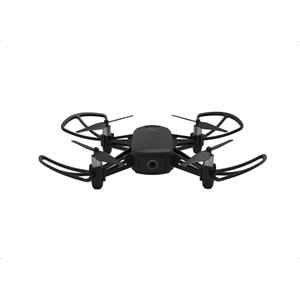 Drones, Kaiser Baas Sphire Mini Selfie Drone 720P , Kaiser Baas