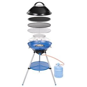 Cookers and Stoves, Campingaz Party Grill 600 Stove, Campingaz