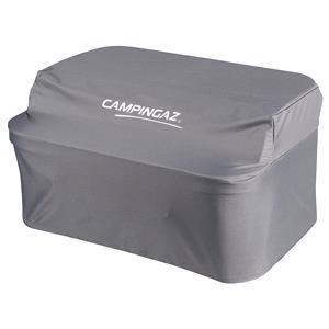 BBQ Accessories, Campingaz Premium Attitude 2100 Cover , Campingaz