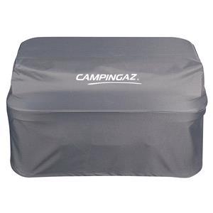 BBQ Accessories, Campingaz Premium Attitude 2go Cover , Campingaz