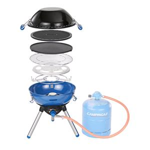 Cookers and Stoves, Campingaz Party Grill 400 Stove, Campingaz