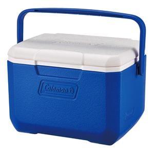 Cooler Boxes, Coleman 5QT Performance 6 Personal Cooler     , Coleman