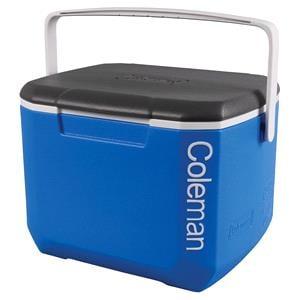 Cooler Boxes, Coleman 16QT Performance Cooler, Coleman
