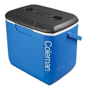 Cooler Boxes, Coleman 30QT Performance Cooler, Coleman