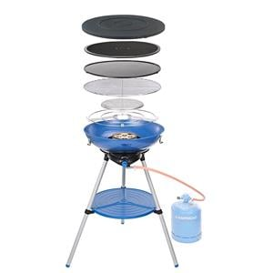 Cookers and Stoves, Campingaz Party Grill 600 Compact Stove, Campingaz