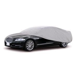 Car Covers, Prestige car cover - 32, Lampa