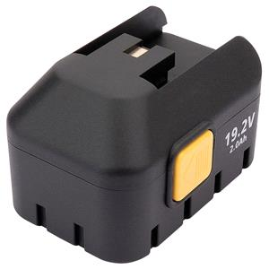 Draper Batteries and Chargers, Draper Battery Charger 22456, Draper
