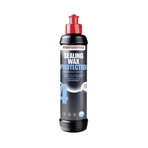 Paint Polish and Wax, Sealing Wax Protection, 250ml, Menzerna