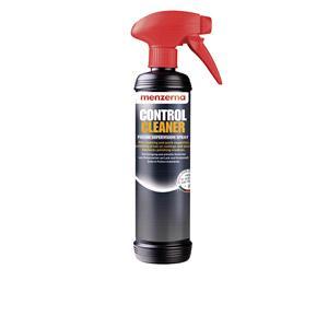 Paint Polish and Wax, Menzerna Control Cleaner, 500ml, Menzerna