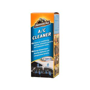 Air Conditioning Cleaner,-Disinfecter, Armor All A/C Cleaner - 150ml , ARMORALL