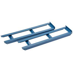 Car Ramps, Draper 23306 Extensions for Car Ramps (Pair) for 23216 and 23302, Draper