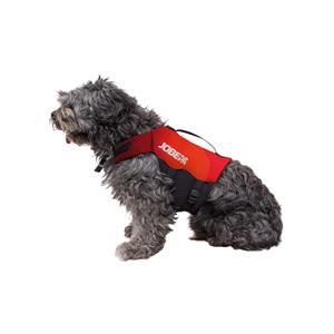 Buoyancy Aids, JOBE Pet Life Vest - Red - Size XS, JOBE